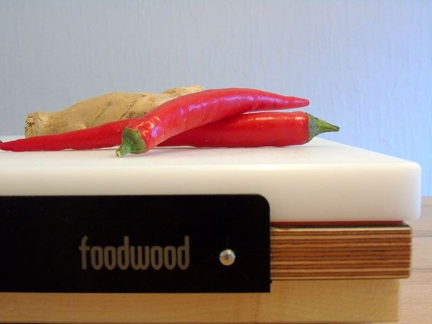 Foodwood1