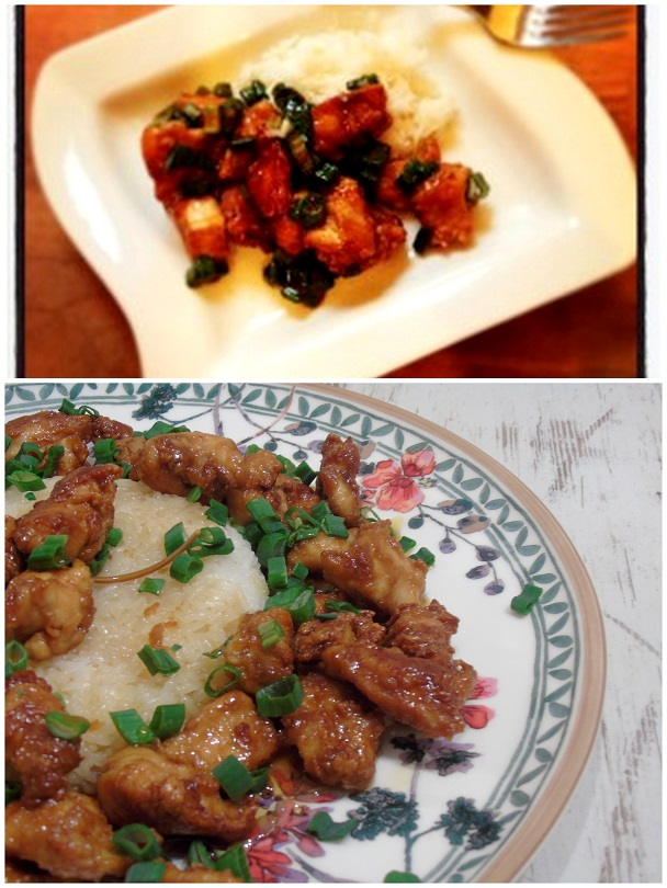 Orange-Chicken-alt-neu