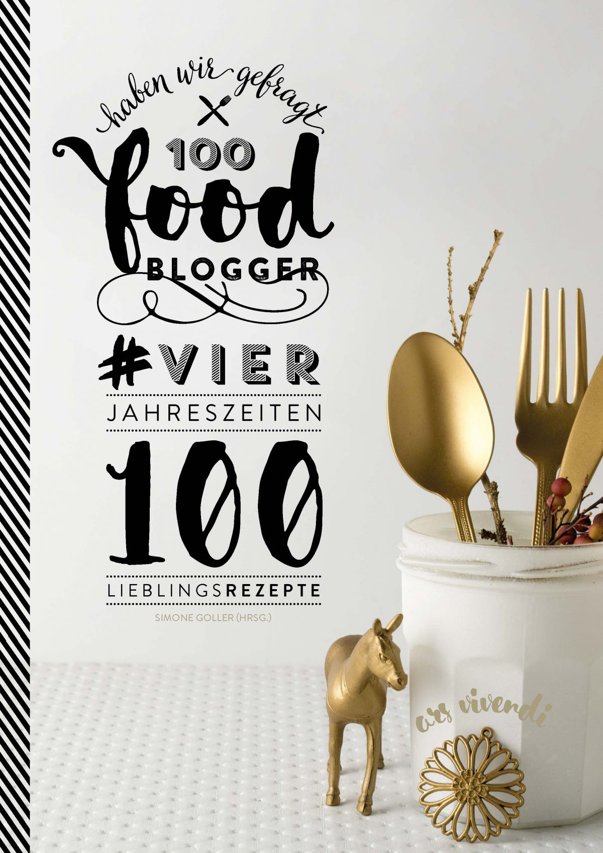 cover-foodblogger