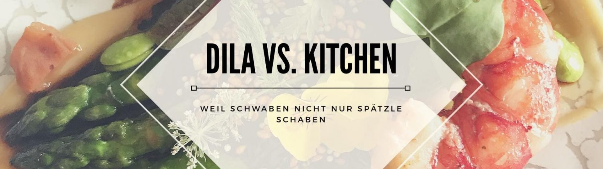 Dila vs. Kitchen…